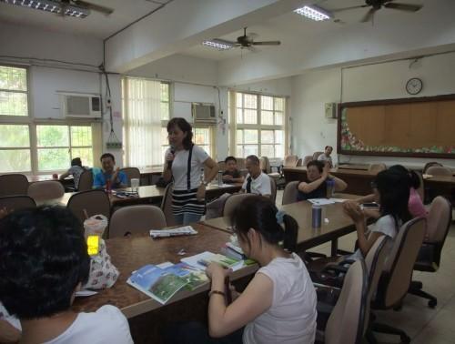 20130828校園之性別平等教育宣導