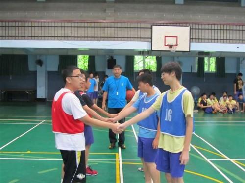 20130522三對三籃球賽
