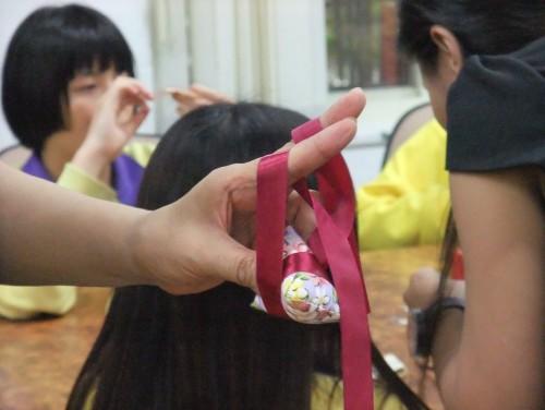 20130522巧手縫紉