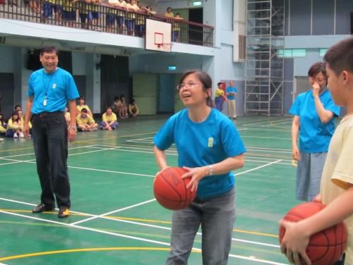 20130524籃球爭霸經典賽