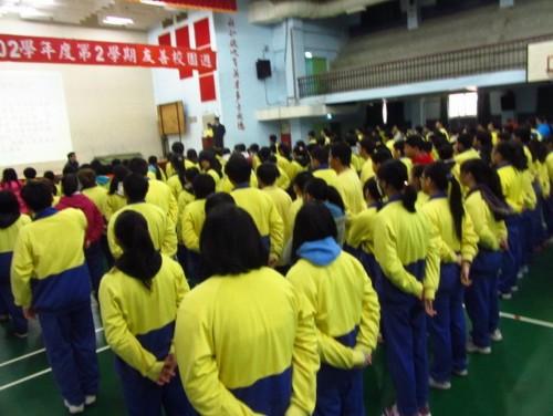 20140213 H7N9防治