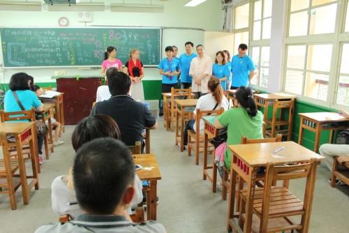 20140927學校日照片